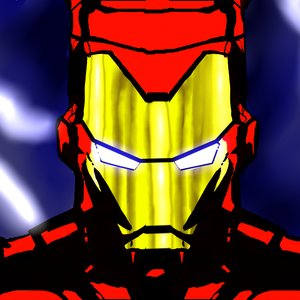 iron_man_405424.png
