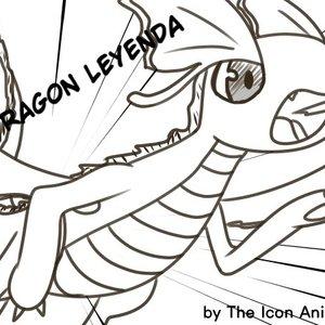 Dragon_Leyenda_405463.jpg