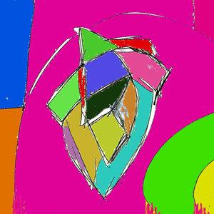 abs7_405442.jpg