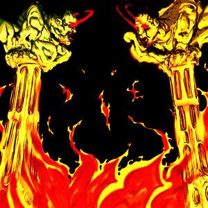 Arte de Tapas Black metal, Goregrind, Thrash metal