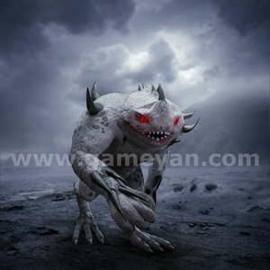 monster_3d_character_animation_Model_modeling_design_Art_Outsourcing_405511.jpg