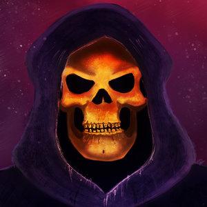 skeletor72_405516.jpg