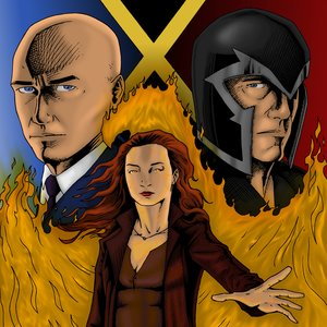 X_Men_Dark_Phoenix_405758.png