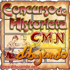 Concurso_dibujando_final_405874.jpg