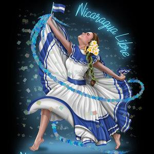 Nicaragua_Libre_405975.jpg