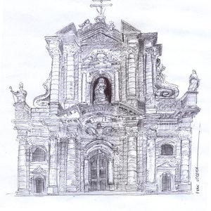church_405957.jpg