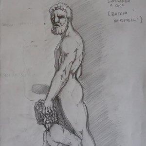 Hercules_e_Caco_406252.JPG