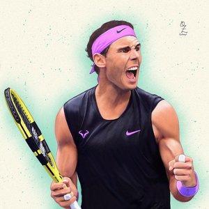Nadal_US_2019_text.v1_406365.png