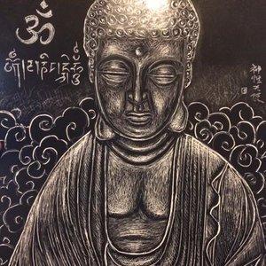 Buddha_406414.jpg