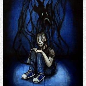 Depression_406724.jpg
