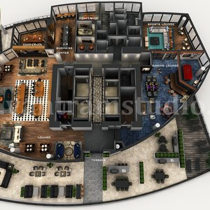 Professional_3D_Commercial_Office_Floor_Plan_Design_406833.jpg