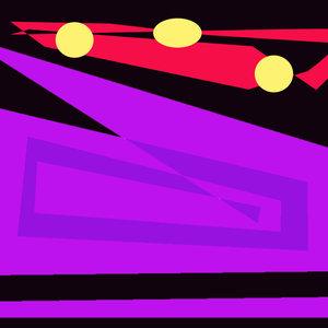 planetas_406882.jpg