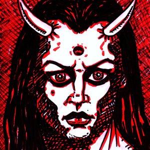 img003___copia___copia_red_demon__2__min__1__406888.png