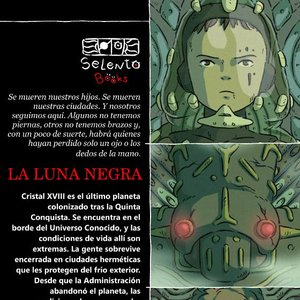 portada_libro_la_luna_negra_selento_books_novela_ciencia_ficcion_1024x1024_407020.jpg