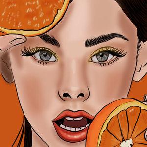 Orange_407174.jpg