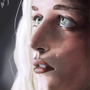 daenerys_407211.jpg
