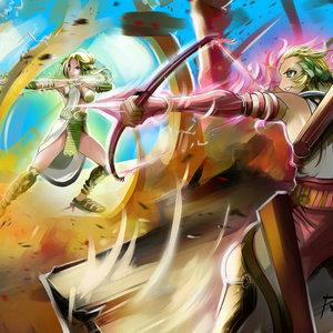 artemisa_y_apolo_vs_dragon__407246.jpg