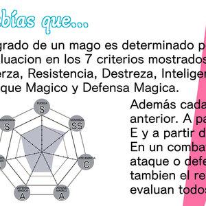 Sabias_que_013_Clasificacion_Magica_407342.jpg