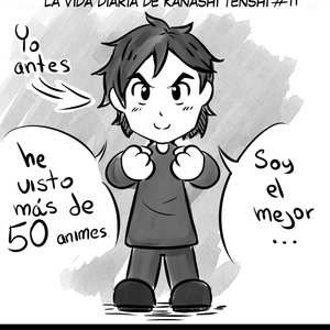 la_vida_diaria_de_kanashi_tenshi_11_1___copia_407371.jpg