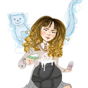 Hermione_terminado__407435.jpg