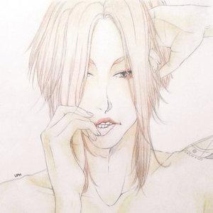Mitsu2_407522.jpg