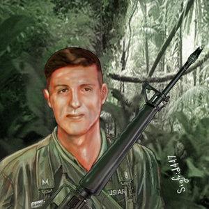 Rambo_before_407604.jpg