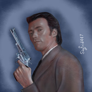 Dirty_Harry_407695.jpg
