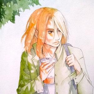 Hiro3_407630.jpg