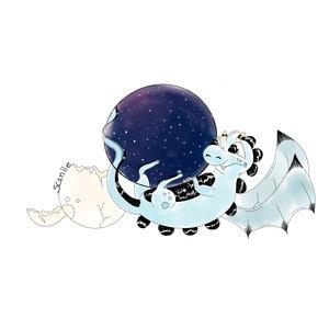 dragon_bebYo_insta__407756.jpg
