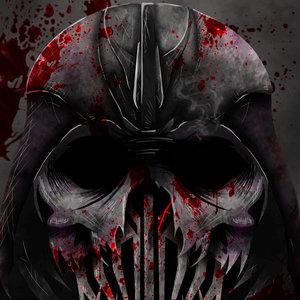 Darth_Vader_407803.jpg