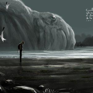 El silencioso llanto de las ballenas