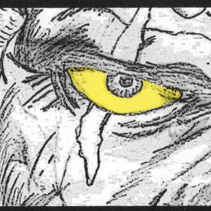 yellow_eyes_407928.jpg