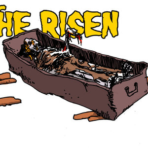 The_rise_408028.jpg