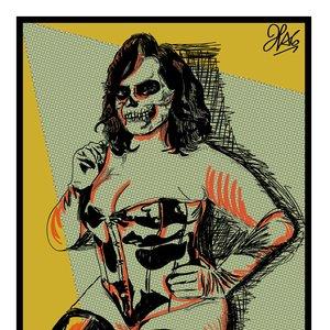 corset_408156.png