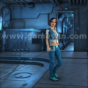 3D_Character_Animation_Model_modeling_design_408438.jpg
