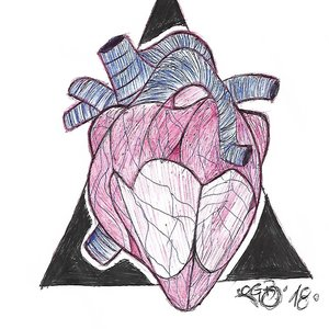 OGB_HEART_ANATOMY_408723.jpg