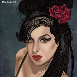 Amy_Winehouse_409134.jpg