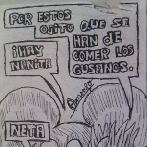 Neta_que_neta._409218.jpg