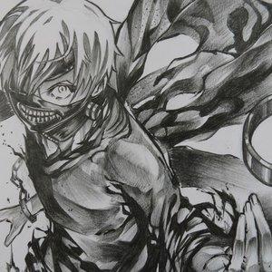Ken_Kaneki_Tokyo_Ghoul_409302.jpg