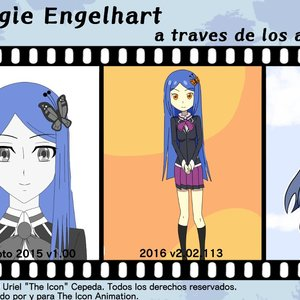 Evolucion_de_Angie_409451.jpg