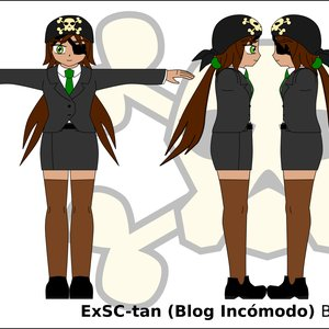 ExSC_tan__Blog_IncYEmodo__Views_by_JorgeL__SoraGefroren__409366.png