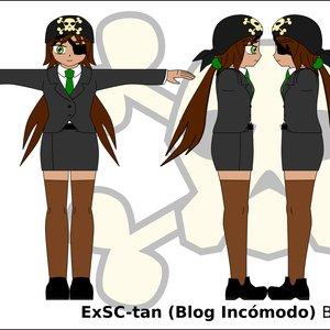 ExSC_tan__Blog_IncYEmodo__Views_by_JorgeL__SoraGefroren__409366.png