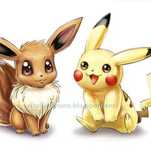 eevee_y_pikachu_409374.jpg