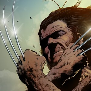 wolverine5_inks_409358.png