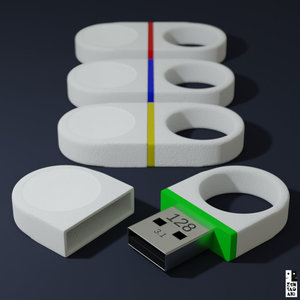 Memoria_USB_409583.jpg