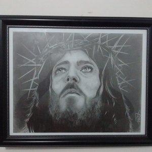 Práctica Jesús