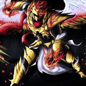 guerrero_final_fuego_final_min_409801.jpg
