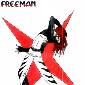 freeman_by_metzengerstein13_409850.jpg