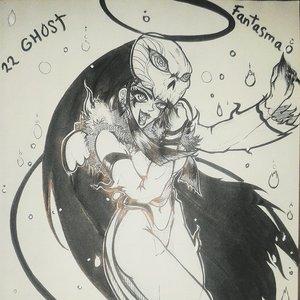 22___Ghost___Fantasma_410483.jpg