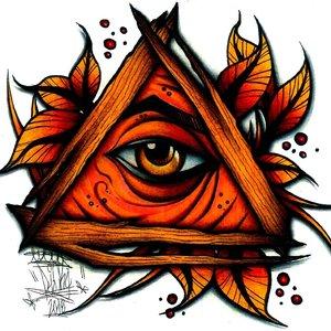 Ojo_que_todo_lo_ve_rickfriky_art_410549.jpg